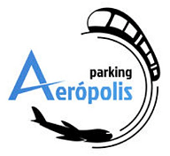 Parking Aerópolis (Paga online)