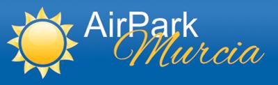 Airpark Murcia