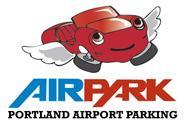 AirPark Portland (PDX)
