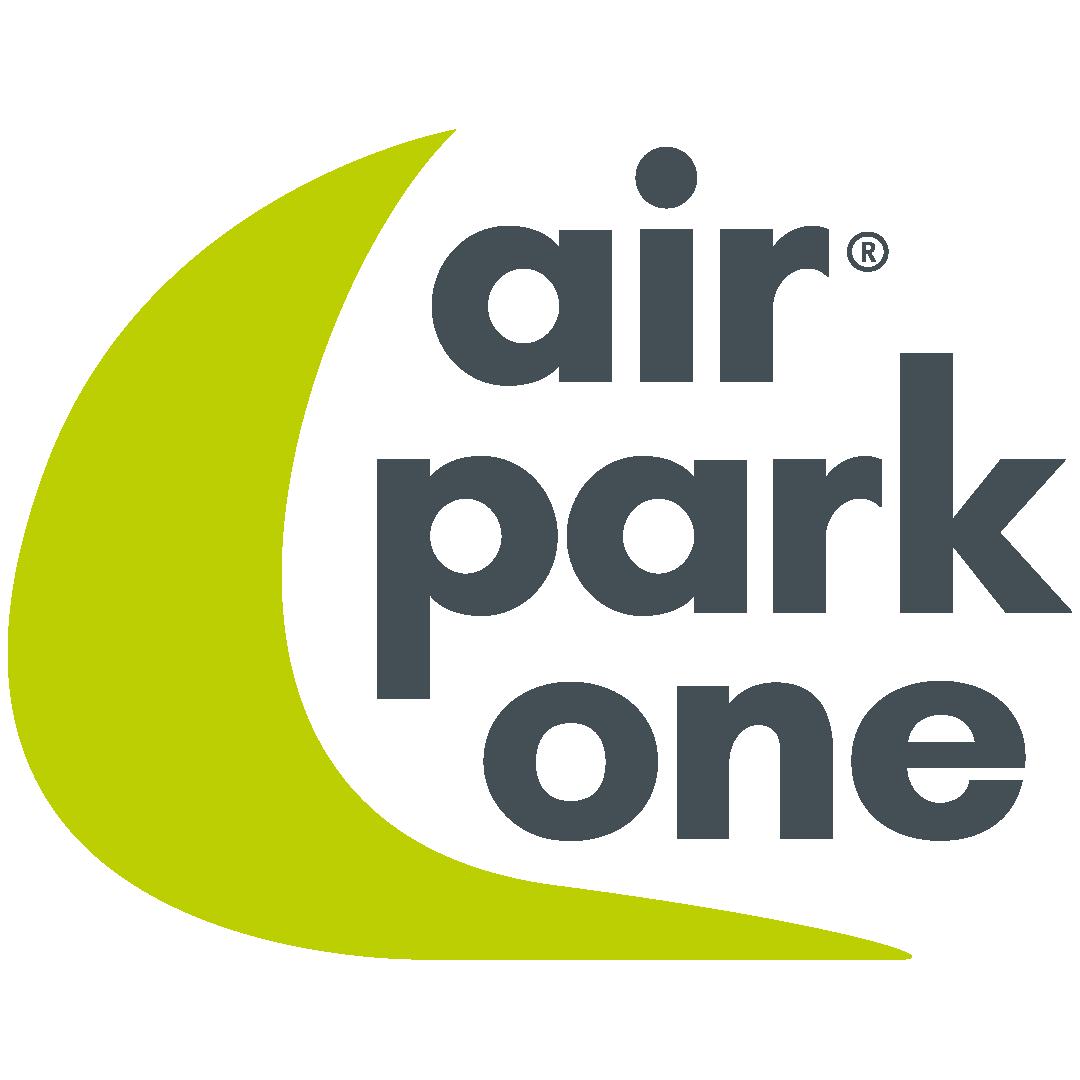 AirParkOne