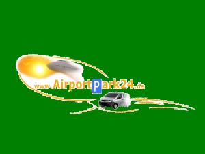 Airportpark24 Leipzig