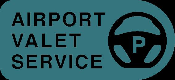 Airport Valet Parken