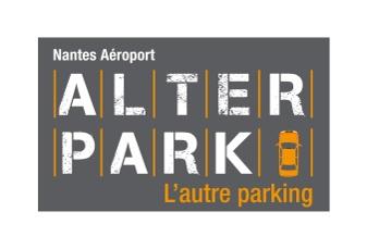 Alterpark Nantes