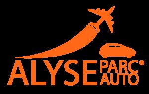 Alyse Parc Auto Bâle-Mulhouse