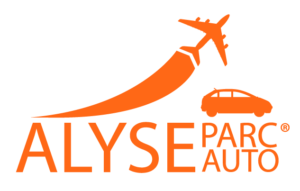 Alyse Parc Auto Lyon