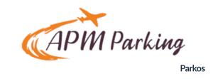 APM Parking (Paga online)