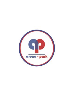 Arena-Park