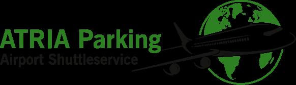 Atria Parking