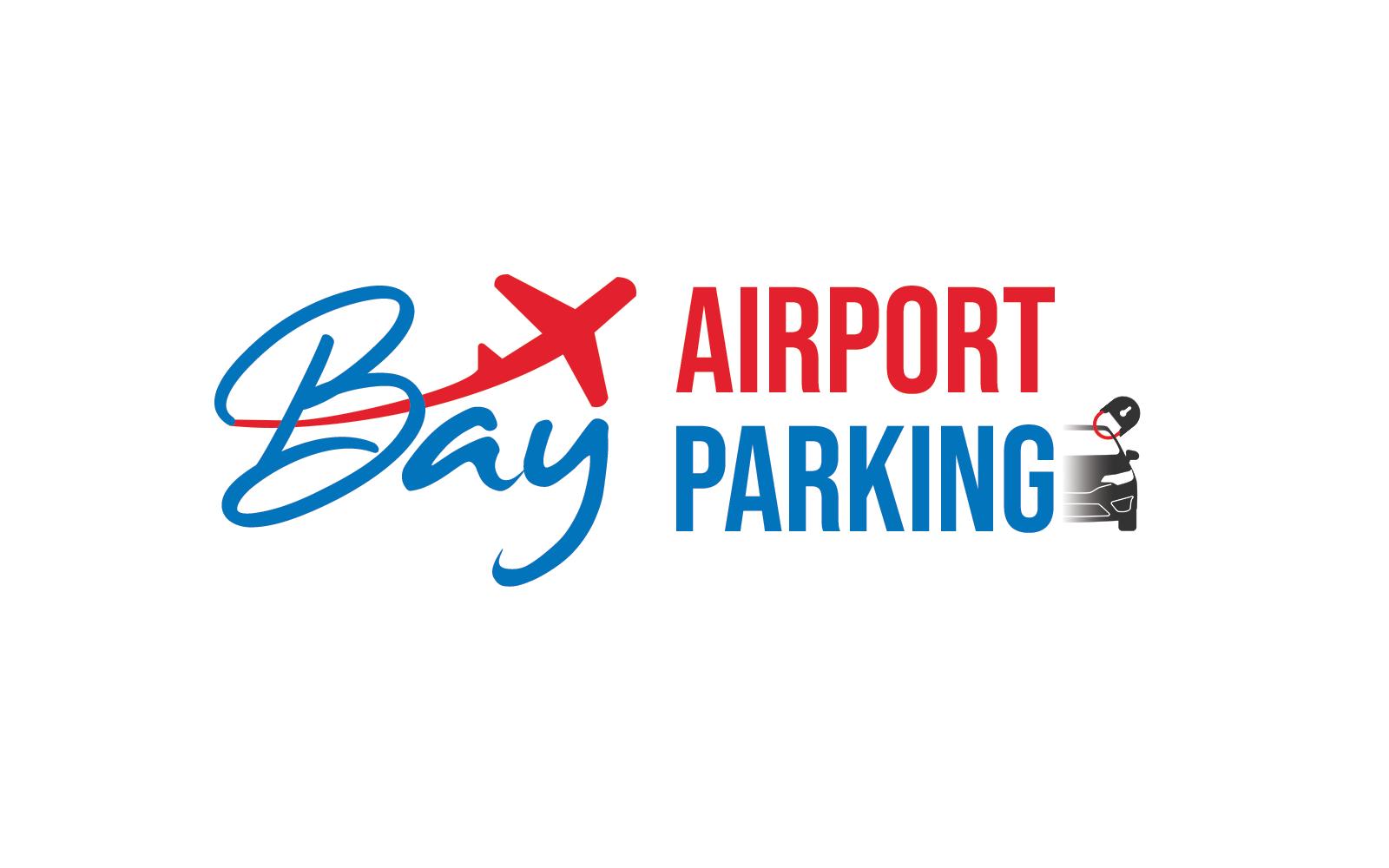 Bay Airport Parking Terminals 1,2,3 & 4