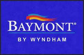PARK, SLEEP & FLY Baymont by Wyndham O'Hare (Basic King Bed)