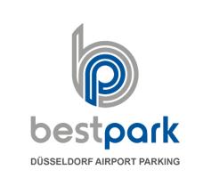Best-Park