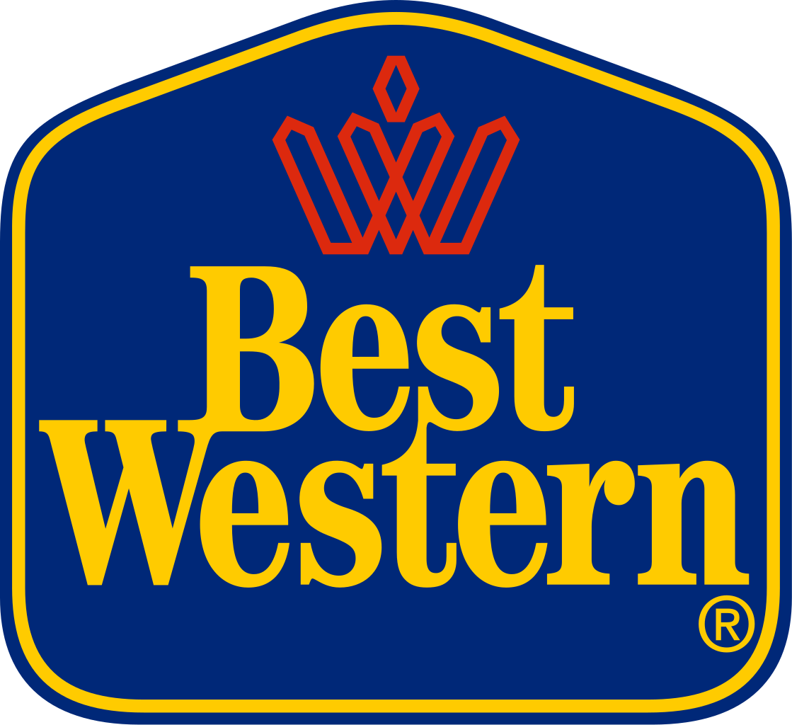 Best Western Adam Inn Quincy Boston Parking