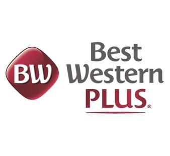 Best Western Plus (BNA)
