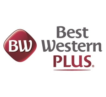 Best Western Plus (STL)