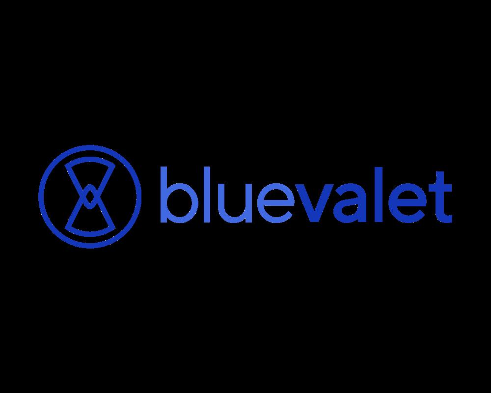 Blue Valet Madrid (Paga online)