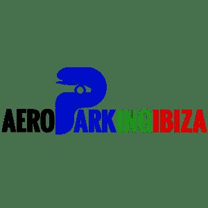 Aeroparking Ibiza (Paga online)