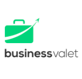 Business Valet - Zakelijk parkeren