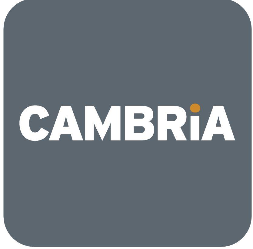 Cambria Hotel (FLL)