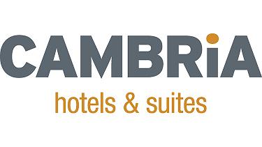 Cambria Hotel & Suites (RDU)