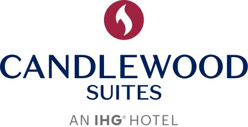 Candlewood Suites (SAV)