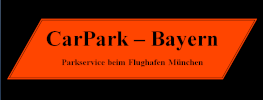 Carpark Bayern Schwaig