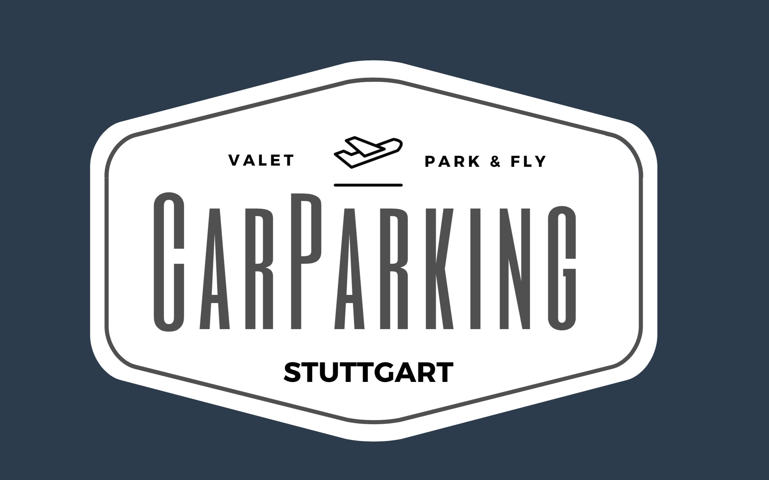 CarParking Stuttgart