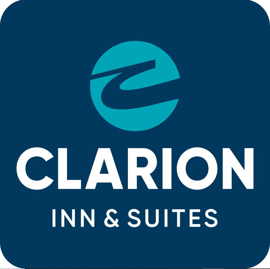 Clarion Inn & Suites North (DFW)