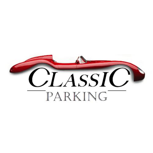 Classic Parking
