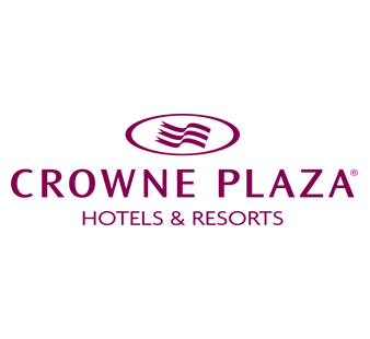 Crowne Plaza Denver Airport (DEN)