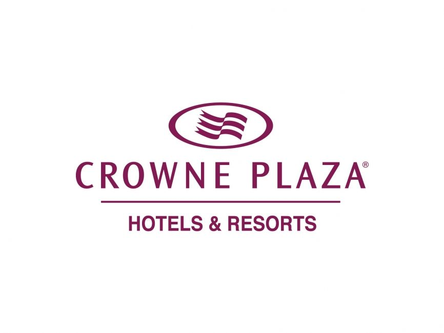 Crowne Plaza (JFK)