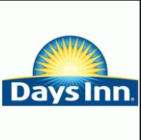 PARK, SLEEP & FLY Days Inn Elk Grove Village (2 Queen Bed)