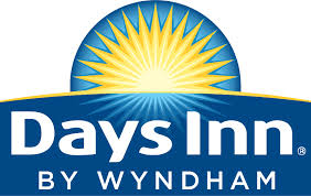 PARK, SLEEP & FLY Days Inn by Wyndham FLL Airport Parking (King Bedroom) *NO SHUTTLE*