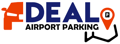 Deal Airport Parking