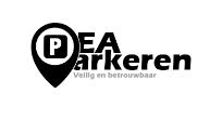 EA Parkeren