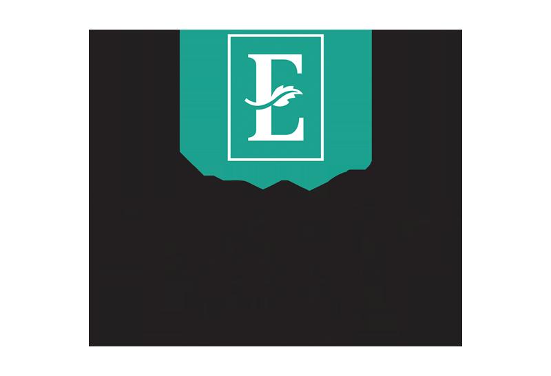 Embassy Suites by Hilton (RDU)