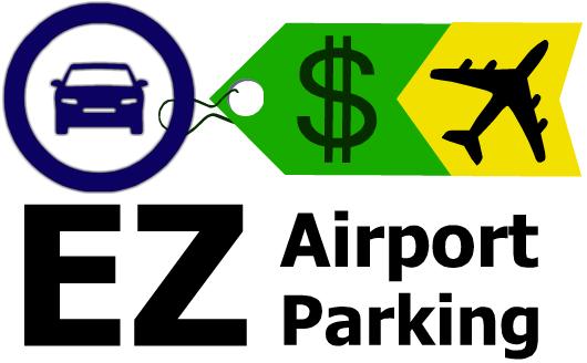 EZ Airport Parking (YYZ)