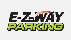 EZ Way Parking EWR