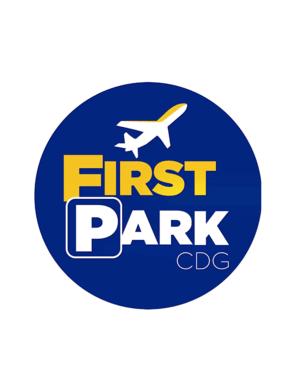 First Park