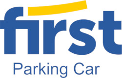 First Parking (Paga online)