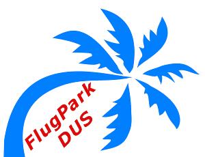 FlugParkDus