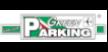 Green Parking (Paga in parcheggio)