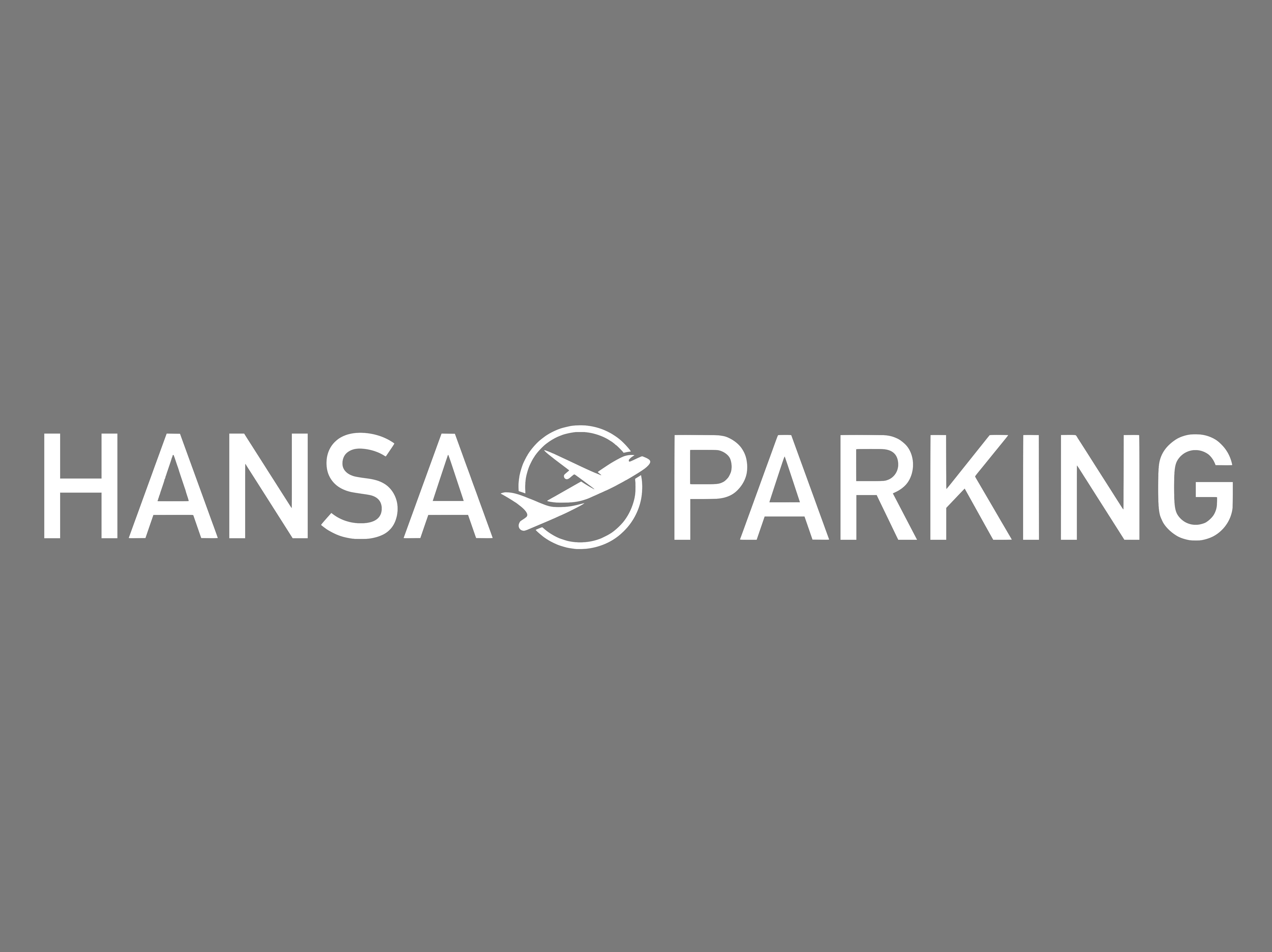 Hansa Parking