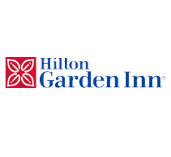 Hilton Garden Inn (FLL)