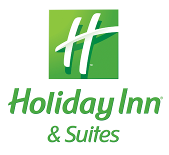 Holiday Inn & Suites Phoenix Airport North (PHX)