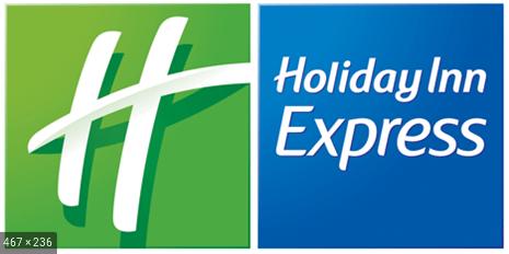 PARK, SLEEP, FLY Holiday Inn Express Miami Springs (Handicap Room)