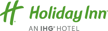 Holiday Inn New Orleans Airport North (MSY)
