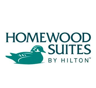 Homewood Suites (FLL)