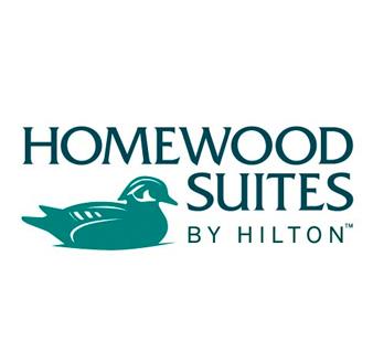 Homewood Suites (SAT)