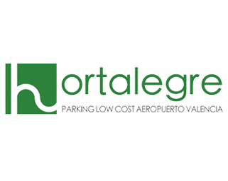 Parking Hortalegre (Paga online)