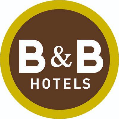 Parking Hotel B&B Madrid T4 (Paga online)